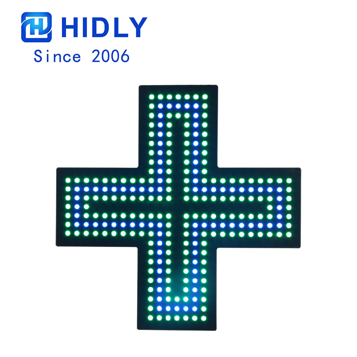 Pharmacy Led Cross:PH48G176G88