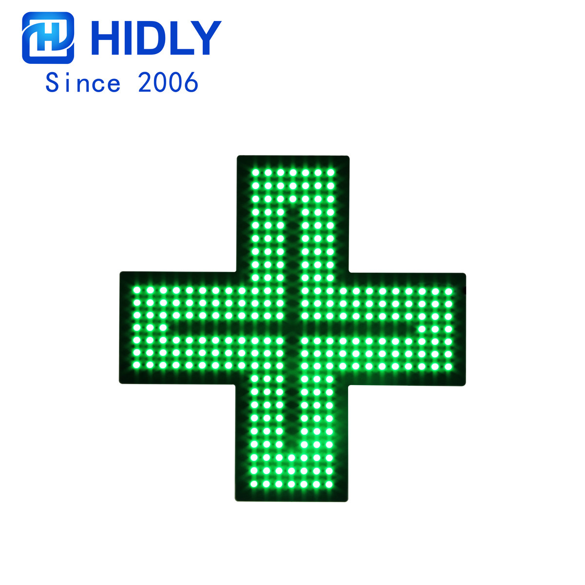 Pharmacy Animated Led Signs:PH48G264