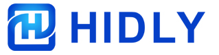 ShenZhen HIDLY Co.,Ltd